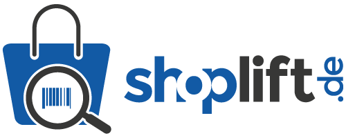 shoplift.de